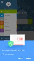 Halo Browser screenshot 7