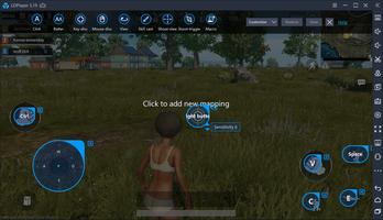 LDPlayer screenshot 5