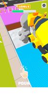 Build Roads screenshot 11