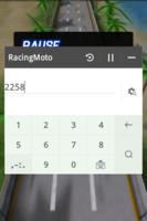 Game Hacker screenshot 9