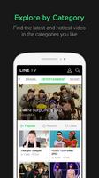 LINE TV screenshot 7