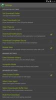 IDM Internet Download Manager screenshot 2