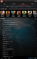 Marvel Unlimited screenshot 5