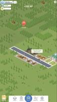 Pocket City Free screenshot 7