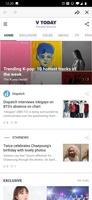 V LIVE - Star Live App screenshot 3