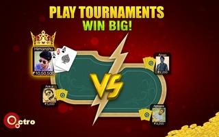 Teen Patti - Indian Poker screenshot 22