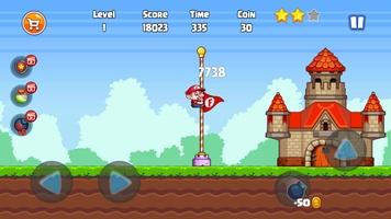Super Bob's World 2020 screenshot 10
