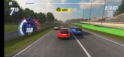 Project CARS GO screenshot 12