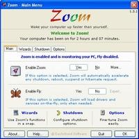 Zoom screenshot 3