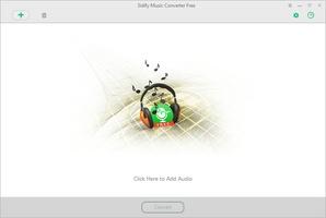 Sidify Music Converter Free screenshot 2