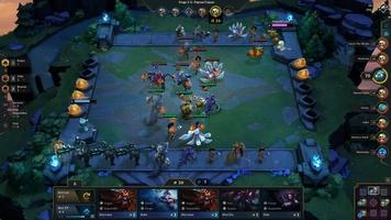 League of Legends screenshot 11
