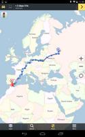 Yandex Maps screenshot 8