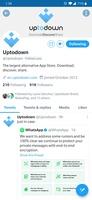 Twitter screenshot 4