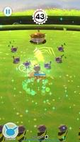 Pokémon Rumble Rush screenshot 8