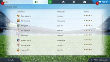 FIFA 16 Ultimate Team screenshot 7