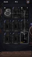 Card Thief screenshot 6