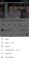 Youtube screenshot 8