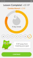Duolingo screenshot 8