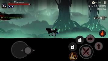 Shadow Of Death screenshot 5