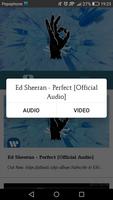 Fast Music Mp3 Download screenshot 9