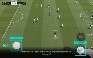 Vive le Football screenshot 9