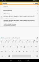 Yandex.Search screenshot 7