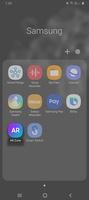 Samsung AR Zone screenshot 3