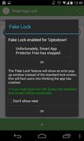 Smart App Lock screenshot 5