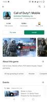 Google PLAY screenshot 7