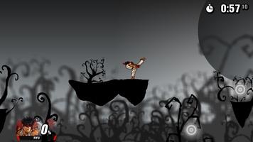 Super Smash Flash 2 screenshot 14