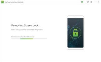 iMyFone LockWiper (Android) screenshot 8