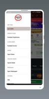 SportyBet Mobile screenshot 3
