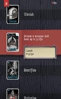 Card Crawl screenshot 7