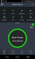 Battery Doctor (Battery Saver) screenshot 6
