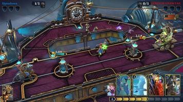 Warhammer Age of Sigmar: Realm War screenshot 7