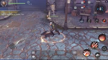 Royal Blood screenshot 11