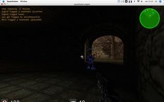 Sauerbraten screenshot 8