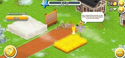Hay Day screenshot 6