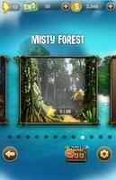 Bubble Safari screenshot 4
