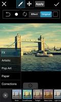 PicsArt - Estudio screenshot 4