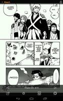ZingBox Manga screenshot 8