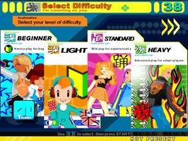 StepMania screenshot 5