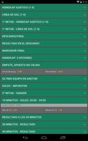 Bet365 screenshot 6