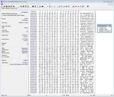 WinHex screenshot 2