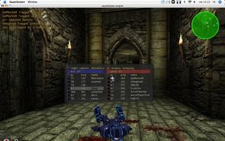 Sauerbraten screenshot 9