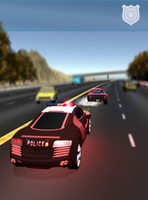 Police Speed Chases screenshot 3