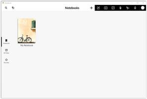 Notebook screenshot 5