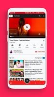 Youtube Video Downloader screenshot 4