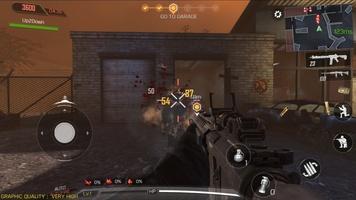 Call of Duty: Mobile screenshot 8