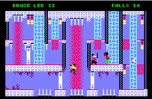 Bruce Lee II screenshot 3